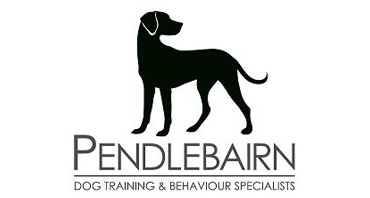 Dog training and behavioural specialists